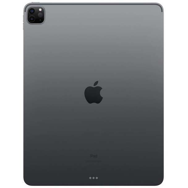 Apple 12.9-inch iPad Pro (4th Gen) Wi-Fi 512GB - Space Grey Product Image 3