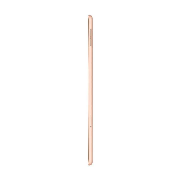 Apple iPad mini Wi-Fi + Cellular 64GB - Gold Product Image 3