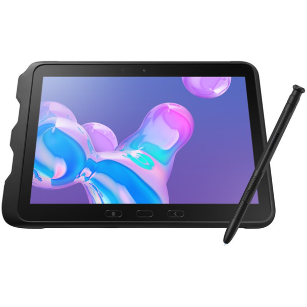 Samsung Tab Active Pro 10.1in WiFi 64GB Android Tablet with S Pen Product Image 2