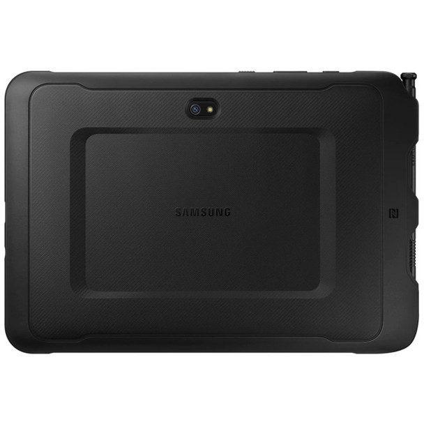 Samsung Tab Active Pro 10.1in WiFi 64GB Android Tablet with S Pen Product Image 3