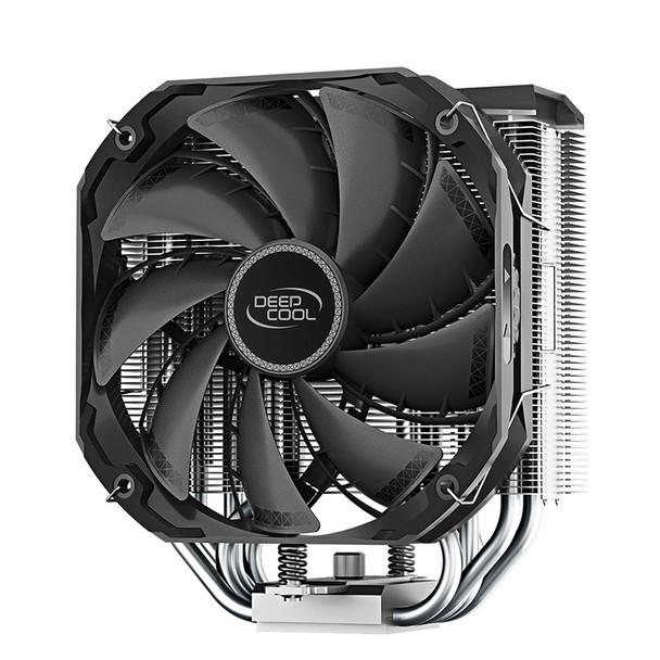 Deepcool AS500 CPU Cooler Product Image 3