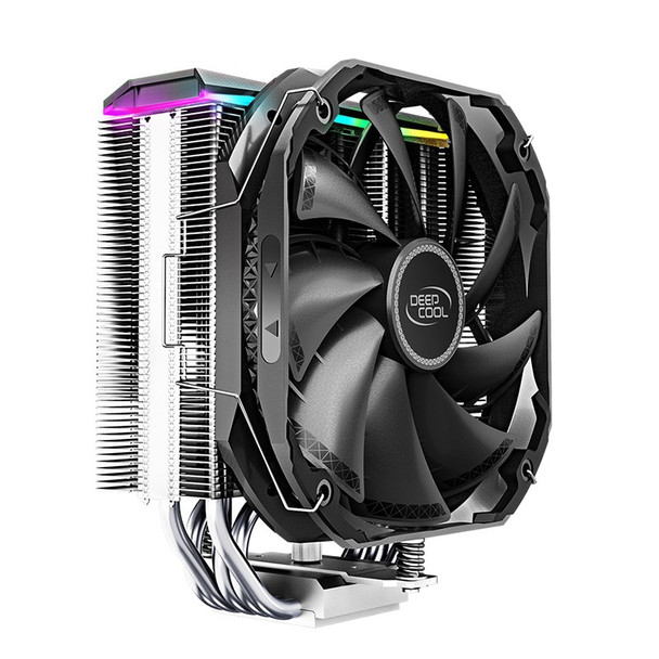 Deepcool AS500 CPU Cooler Product Image 4