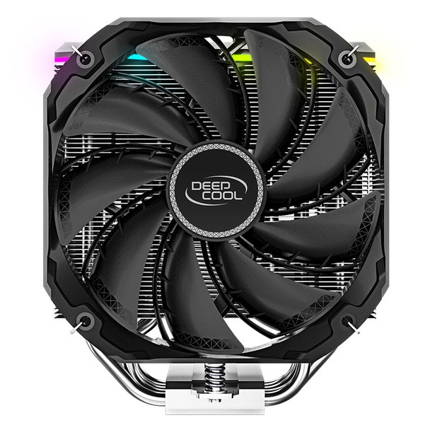 Deepcool AS500 CPU Cooler Product Image 6