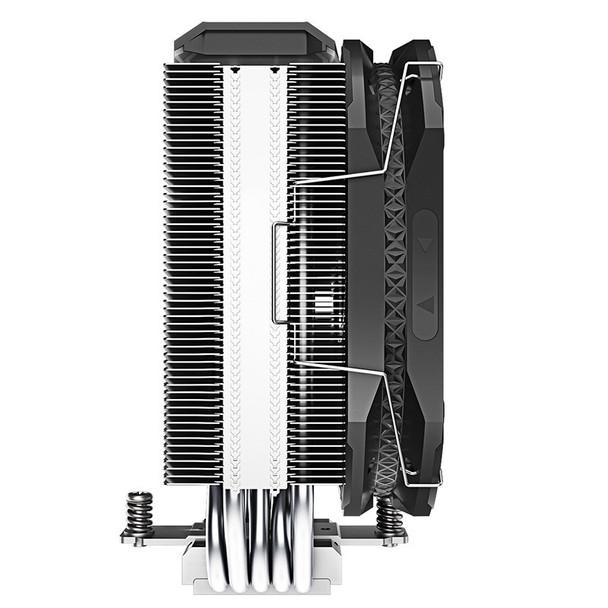 Deepcool AS500 CPU Cooler Product Image 7