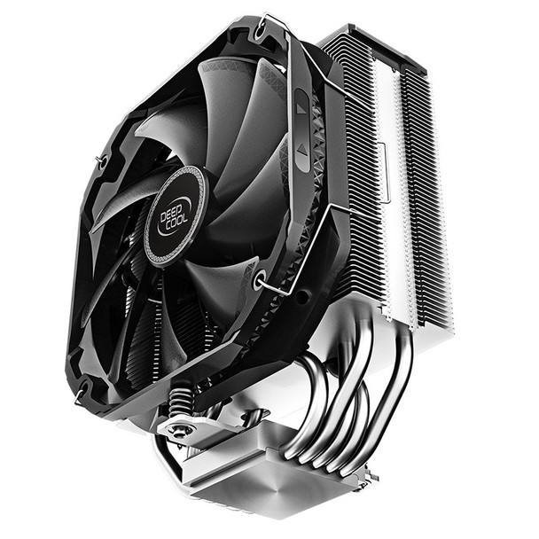 Deepcool AS500 CPU Cooler Product Image 8