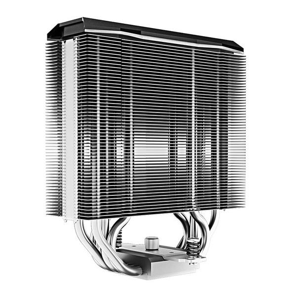 Deepcool AS500 CPU Cooler Product Image 9
