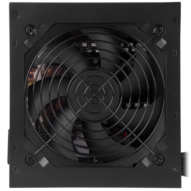 SilverStone VIVA 550 550W 80+ Bronze Non-Modular Power Supply Product Image 5