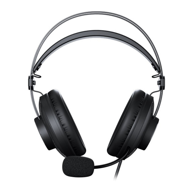 Cougar Immersa Essential Gaming Headset Product Image 4