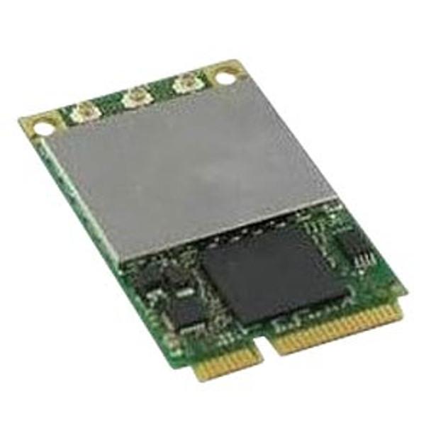 OKI Wireless Module for B412/432/512, C332/532/612/712/833, MC363/573/853/873