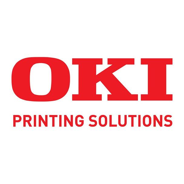 Image for OKI Black Toner Cartridge for C332dn/MC363dn Printers - 3500 Pages AusPCMarket