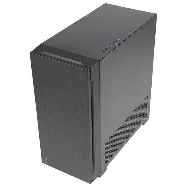 Antec P10 FLUX Mid-Tower ATX Case Product Image 2