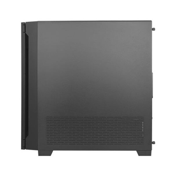 Antec P10 FLUX Mid-Tower ATX Case Product Image 4