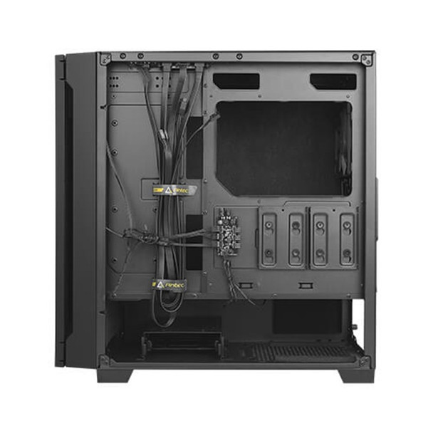 Antec P10 FLUX Mid-Tower ATX Case Product Image 5