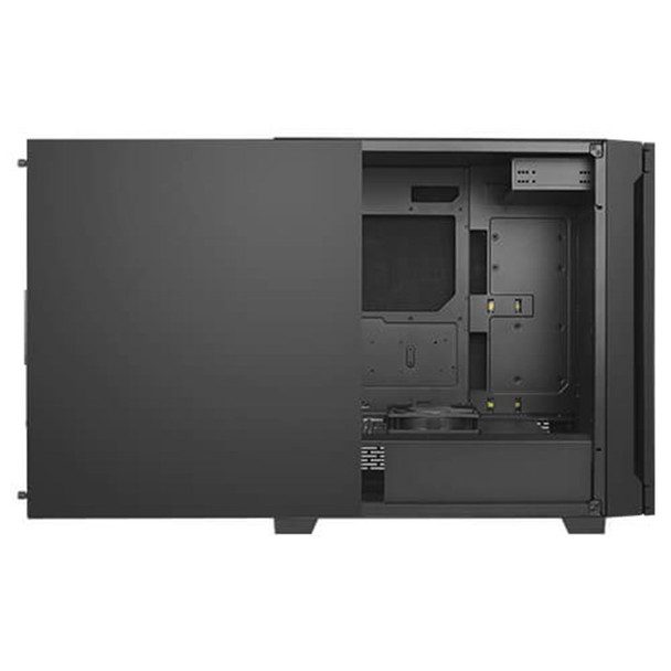 Antec P10 FLUX Mid-Tower ATX Case Product Image 6