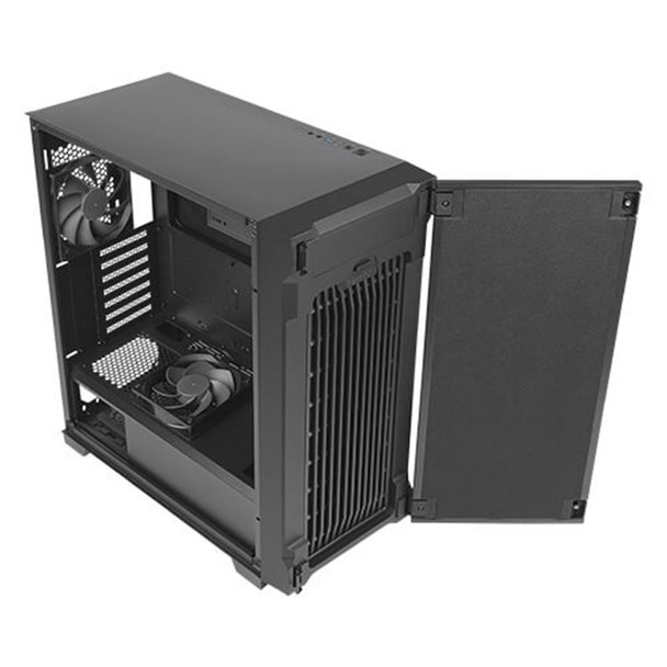 Antec P10 FLUX Mid-Tower ATX Case Product Image 7
