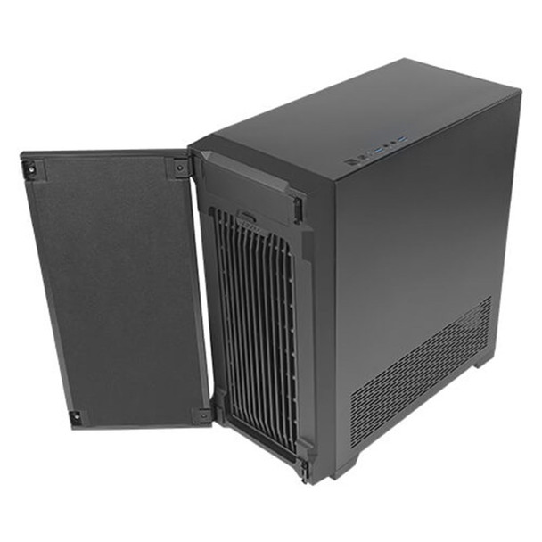 Antec P10 FLUX Mid-Tower ATX Case Product Image 8