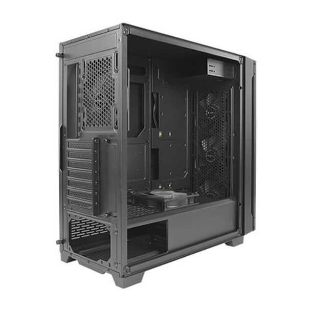 Antec P10 FLUX Mid-Tower ATX Case Product Image 9