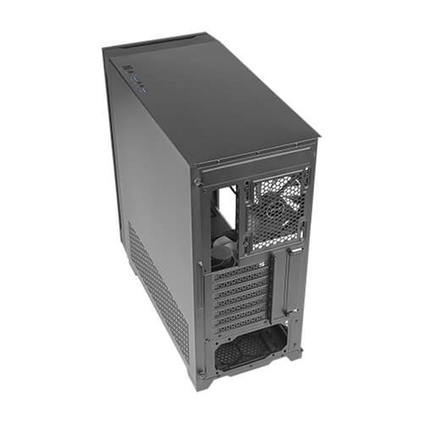Antec P10 FLUX Mid-Tower ATX Case Product Image 10