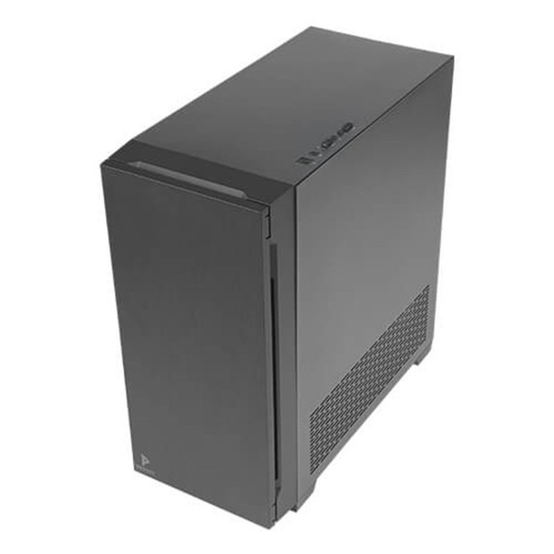 Antec P10 FLUX Mid-Tower ATX Case Product Image 12