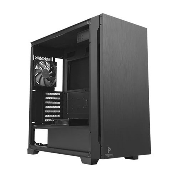 Antec P10 FLUX Mid-Tower ATX Case Product Image 13