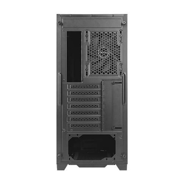 Antec P10 FLUX Mid-Tower ATX Case Product Image 14