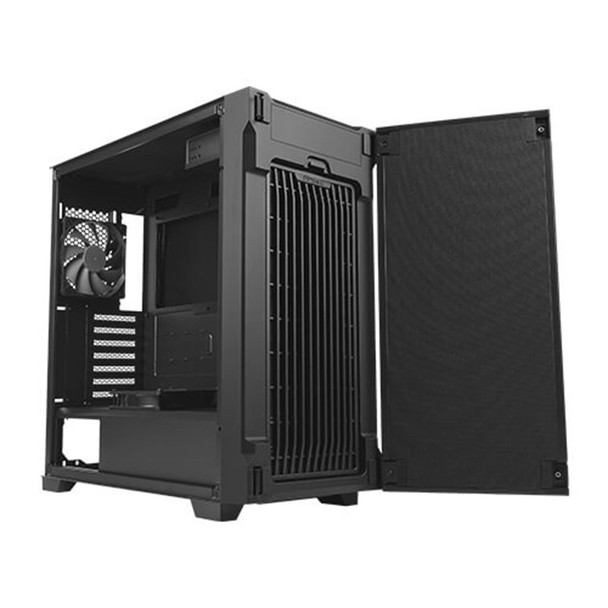 Antec P10 FLUX Mid-Tower ATX Case Product Image 20