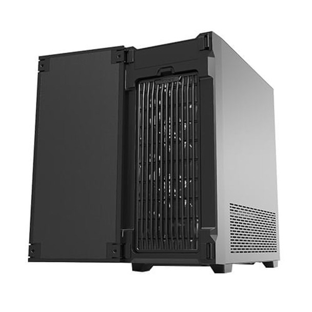 Antec P10 FLUX Mid-Tower ATX Case Product Image 25