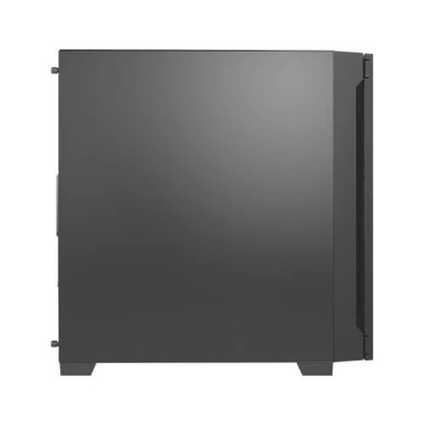 Antec P10 FLUX Mid-Tower ATX Case Product Image 26