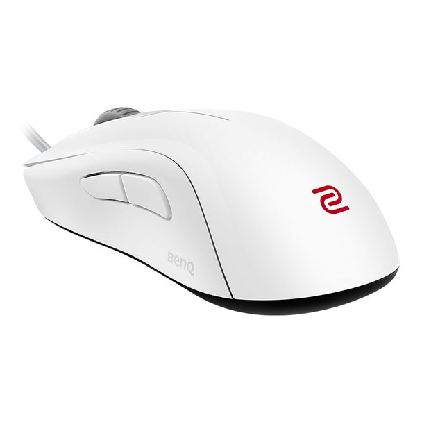Image for BenQ ZOWIE S2 Gaming Mouse - White AusPCMarket
