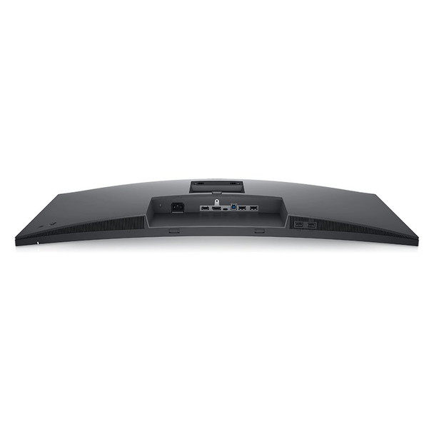Dell P-Series P3421W 34in Ultra-Wide WQHD Curved USB-C IPS Monitor Product Image 4