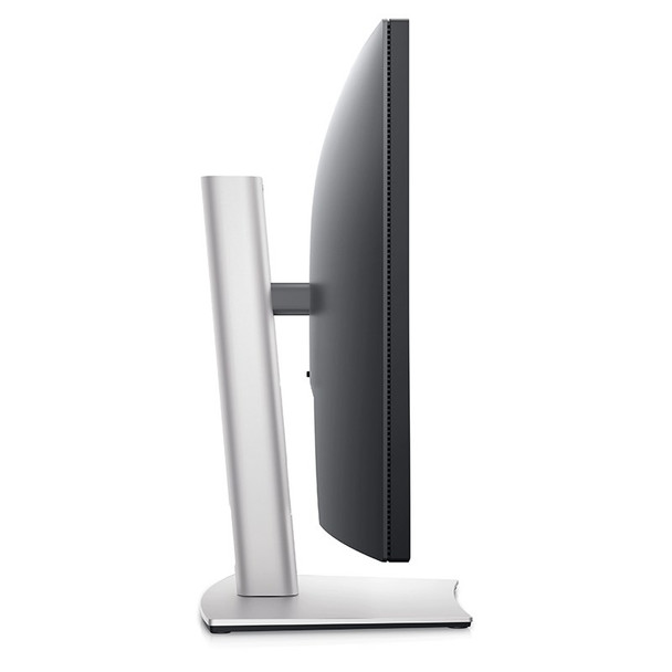 Dell P-Series P3421W 34in Ultra-Wide WQHD Curved USB-C IPS Monitor Product Image 5