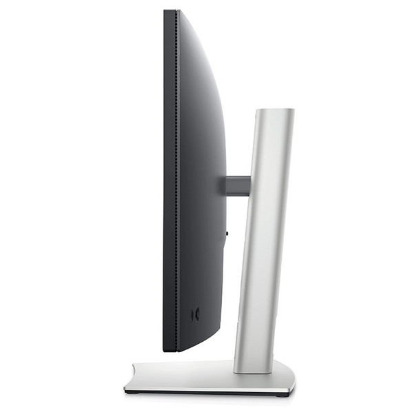 Dell P-Series P3421W 34in Ultra-Wide WQHD Curved USB-C IPS Monitor Product Image 6