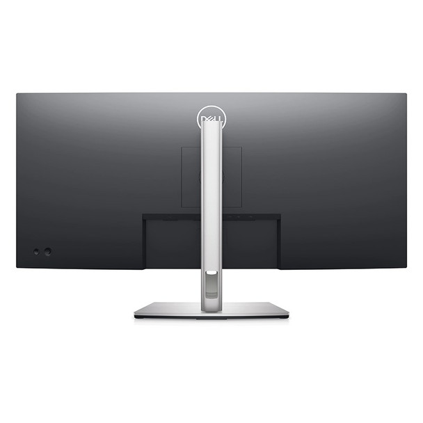 Dell P-Series P3421W 34in Ultra-Wide WQHD Curved USB-C IPS Monitor Product Image 7