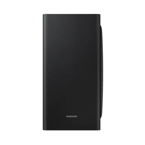 Samsung HW-Q900T 7.1.2ch Soundbar Product Image 4