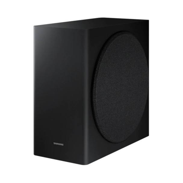 Samsung HW-Q900T 7.1.2ch Soundbar Product Image 6