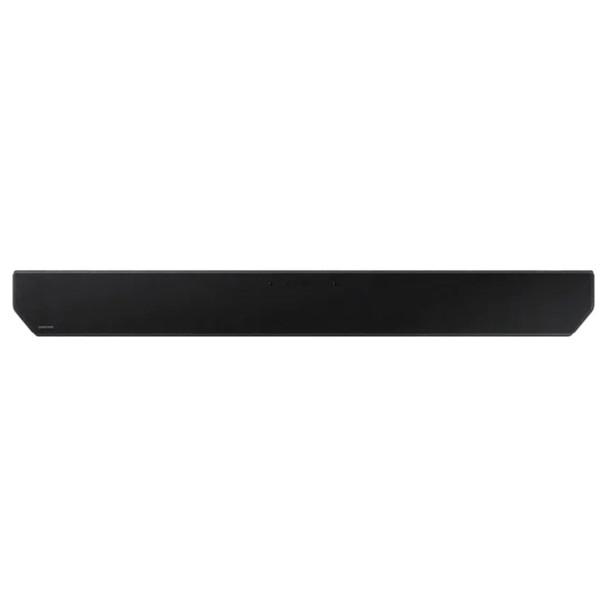 Samsung HW-Q900T 7.1.2ch Soundbar Product Image 9