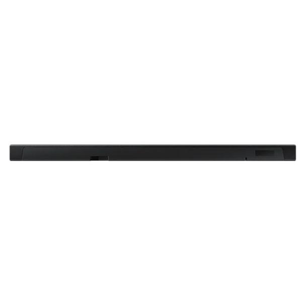 Samsung HW-Q900T 7.1.2ch Soundbar Product Image 11
