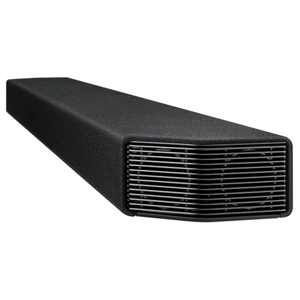 Samsung HW-Q900T 7.1.2ch Soundbar Product Image 15