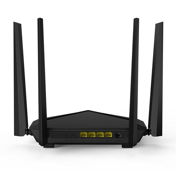 Tenda AC10 AC1200 Smart Dual-Band Gigabit WiFi Router Product Image 3