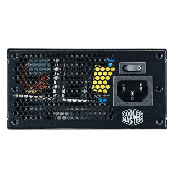 Cooler Master V750 SFX Gold Power Supply Product Image 5