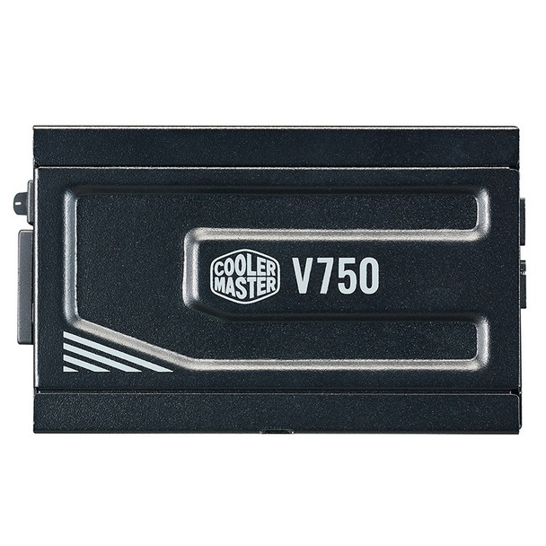 Cooler Master V750 SFX Gold Power Supply Product Image 7