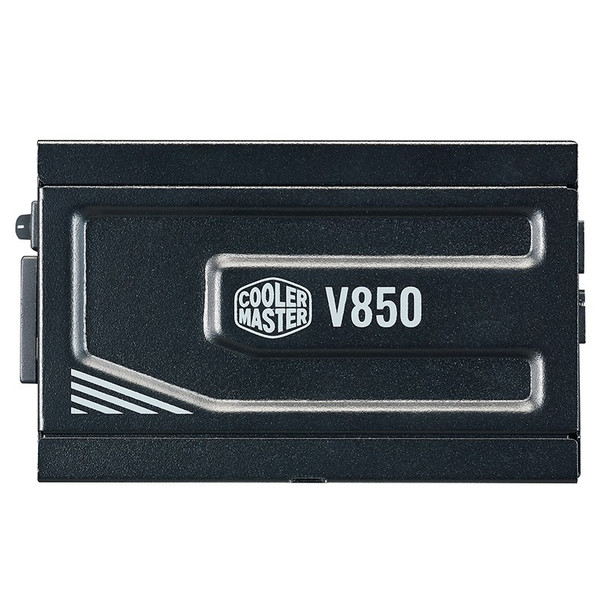 Cooler Master V850 SFX Gold Power Supply Product Image 8