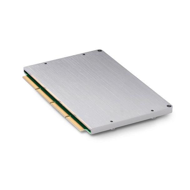 Image for Intel NUC 8 Compute Element (U-Series) - CM8i5CB AusPCMarket