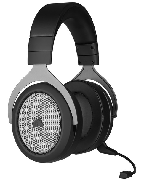Image for Corsair HS75 XB WIRELESS Gaming Headset for Xbox Series X and Xbox One AusPCMarket