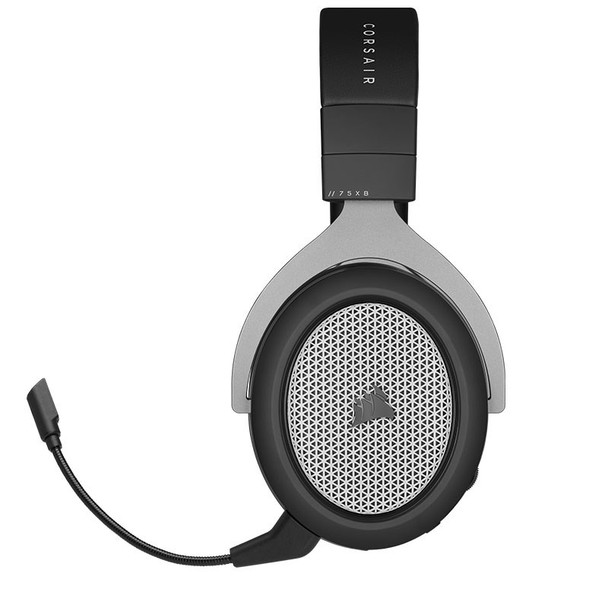 Corsair HS75 XB WIRELESS Gaming Headset for Xbox Series X and Xbox One Product Image 6