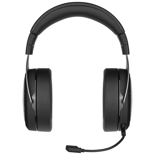 Corsair HS75 XB WIRELESS Gaming Headset for Xbox Series X and Xbox One Product Image 7