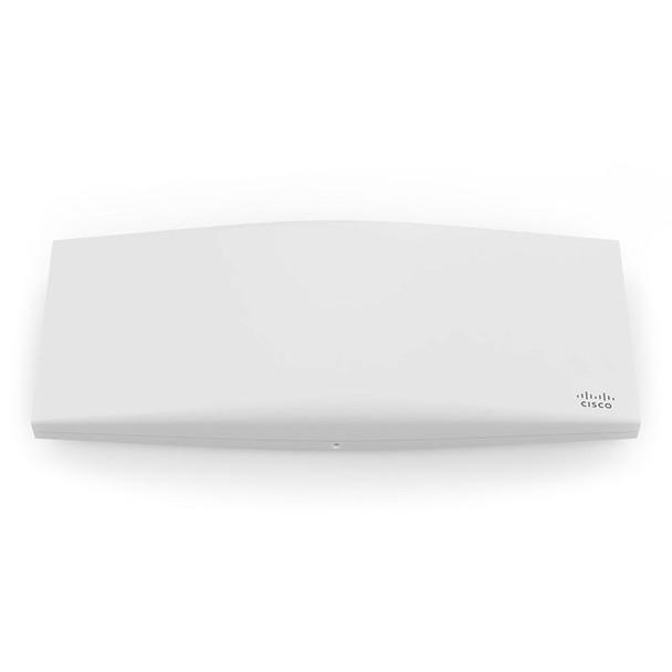Image for Cisco Meraki MR46-HW Cloud Managed WiFi 6 Indoor Access Point AusPCMarket