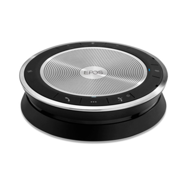 EPOS Audio Expand SP 30 Wireless Bluetooth Speakerphone Product Image 7