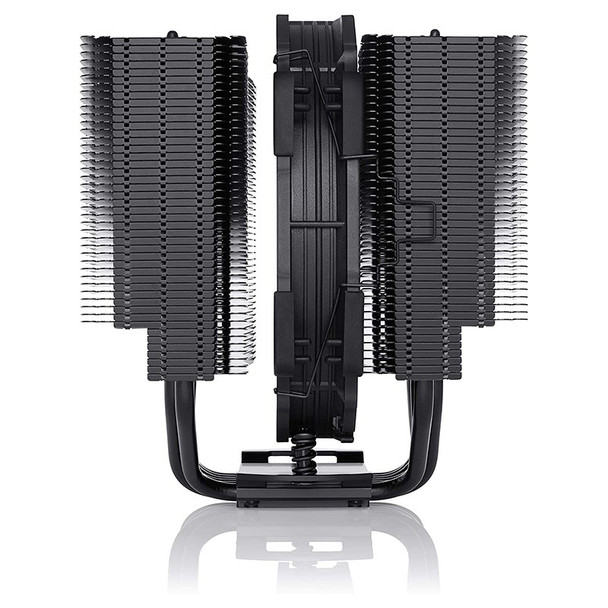 Noctua NH-D15S Multi-Socket PWM CPU Cooler - Chromax Black Product Image 3
