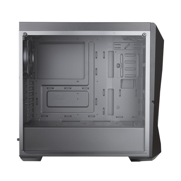 Cooler Master MasterBox K500 ARGB Tempered Glass Mid-Tower ATX Case Product Image 8